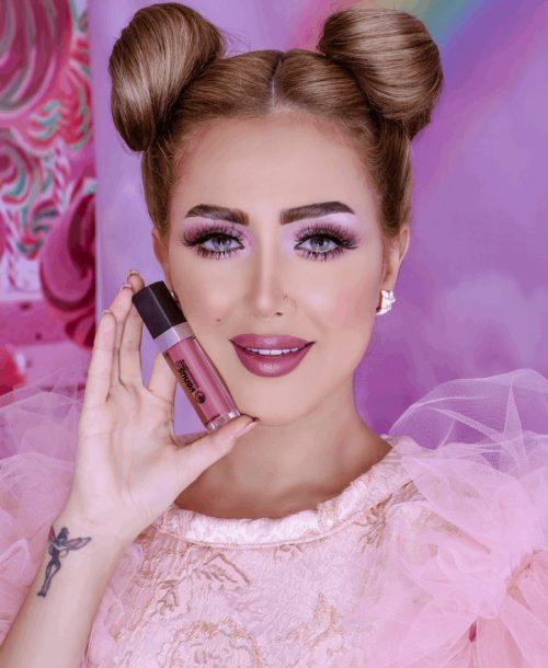 Lipstick Diva